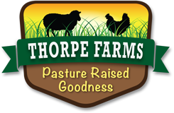 Thorpe Farms